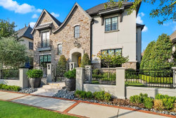 Photo of 2608 Timberloch Place Drive, The Woodlands, TX 77380 (MLS # 74653668)