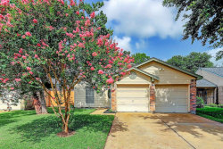 Photo of 7527 Shaddock Drive, Houston, TX 77041 (MLS # 74730776)