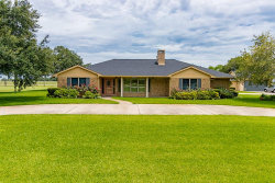 Photo of 9036 Dixie Lane, Needville, TX 77461 (MLS # 74731188)
