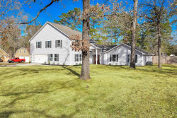 Photo of 2107 Coe Road, Pinehurst, TX 77362 (MLS # 74762746)