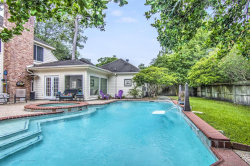Photo of 5711 Lone Cedar Drive, Kingwood, TX 77345 (MLS # 74773010)
