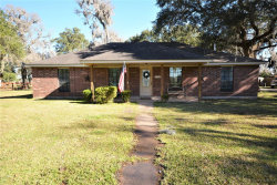 Photo of 3836 Brazos River Road, Freeport, TX 77541 (MLS # 7478735)