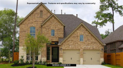 Photo of 23710 Daintree Place, Katy, TX 77493 (MLS # 7480949)