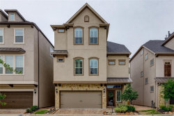 Photo of 1407 Upland Orchard Drive, Houston, TX 77043 (MLS # 7483050)