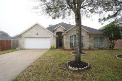 Photo of 20521 Verde Canyon Drive, Katy, TX 77450 (MLS # 74831749)