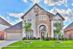 Photo of 4310 Juniper Lane, Deer Park, TX 77536 (MLS # 7484408)