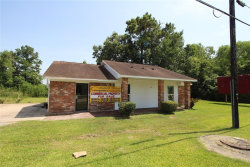 Photo of 12140 Fm 1960, Huffman, TX 77336 (MLS # 74853211)