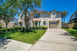 Photo of 5419 Eagle Trace Court, Sugar Land, TX 77479 (MLS # 7485599)