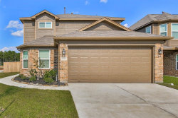 Photo of 21310 Fox Hillside Way, Humble, TX 77338 (MLS # 74905547)