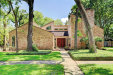 Photo of 16502 Craighurst Drive, Houston, TX 77059 (MLS # 74915443)