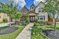Photo of 19414 Hope Springs Drive, Cypress, TX 77433 (MLS # 74932365)