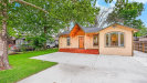 Photo of 1106 Charles Road, Houston, TX 77076 (MLS # 74964450)