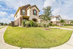Photo of 6714 Douglas Spur Court, Richmond, TX 77406 (MLS # 75022443)