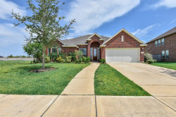 Photo of 2013 Creekside Park Drive, Pearland, TX 77089 (MLS # 75037928)