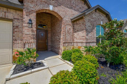 Photo of 28754 Finke Gorge Drive, Katy, TX 77494 (MLS # 75064322)