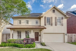 Photo of 4424 Betty Street, Bellaire, TX 77401 (MLS # 75076457)