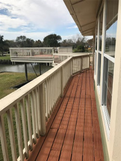 Tiny photo for 4430 Island Drive Island, Dickinson, TX 77539 (MLS # 75076572)