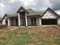 Photo of 441 Twin Lakes Boulevard, West Columbia, TX 77486 (MLS # 751381)