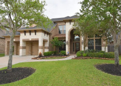 Photo of 4535 Red Yucca Drive, Katy, TX 77494 (MLS # 75246225)