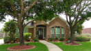 Photo of 3127 Summerwind, Pearland, TX 77584 (MLS # 75345034)
