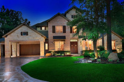 Photo of 47 Player Point Drive, The Woodlands, TX 77382 (MLS # 7542360)