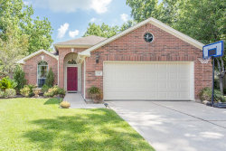 Photo of 406 Ahoy Court, Crosby, TX 77532 (MLS # 75431748)