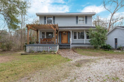 Photo of 708 County Road 4023, Dayton, TX 77535 (MLS # 75440104)