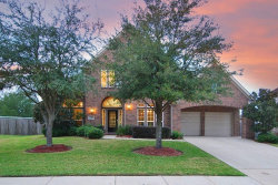 Photo of 2408 Galleon Point Court, Pearland, TX 77584 (MLS # 75461251)