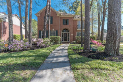 Photo of 4822 Woodstream Village Drive, Kingwood, TX 77345 (MLS # 75464573)