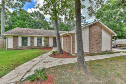 Photo of 16842 S Lighthouse Drive, Crosby, TX 77532 (MLS # 75507139)