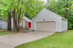 Photo of 31 Tulip Hill Court, The Woodlands, TX 77380 (MLS # 75508495)