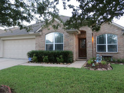 Photo of 13004 Shoalwater Lane, Pearland, TX 77584 (MLS # 75521104)