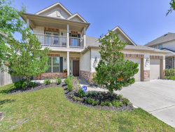 Photo of 3315 Gibbons Crest Lane, Katy, TX 77449 (MLS # 75566783)