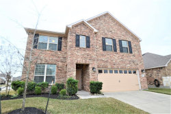 Photo of 19811 Mulberry Pine Lane, Cypress, TX 77429 (MLS # 75571242)