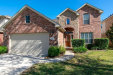 Photo of 114 E Spindle Tree Circle, The Woodlands, TX 77382 (MLS # 75613612)