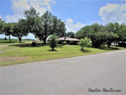 Photo of 6626 Mildred Road, Needville, TX 77461 (MLS # 75645325)