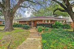 Photo of 9011 Latma Court, Houston, TX 77025 (MLS # 75652389)