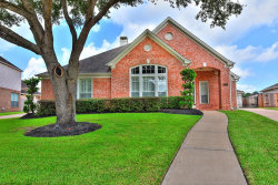 Photo of 3126 Pennywell Lane, Katy, TX 77494 (MLS # 7567934)