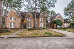 Photo of 1815 Seven Maples Drive, Kingwood, TX 77345 (MLS # 75682331)