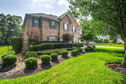 Photo of 7 Copper Cove, Conroe, TX 77304 (MLS # 75826418)