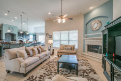 Tiny photo for 66 N Swanwick Place, Tomball, TX 77375 (MLS # 75832154)