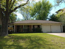Photo of 4509 Holly Street, Bellaire, TX 77401 (MLS # 75851155)