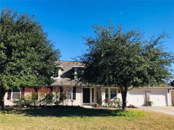 Photo of 22410 Barrell Springs Lane, Tomball, TX 77375 (MLS # 75877320)