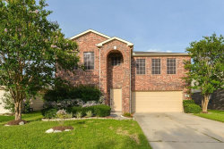 Photo of 24410 Cornell Park Lane, Katy, TX 77494 (MLS # 75890020)