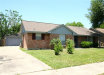 Photo of 10811 Kirkwell Drive, Houston, TX 77089 (MLS # 75913859)