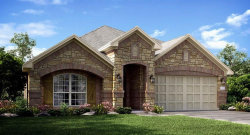 Photo of 15122 Armadillo Lookout Trail, Cypress, TX 77433 (MLS # 75953420)