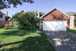 Photo of 2406 Sail Port Street, Pearland, TX 77584 (MLS # 75962123)