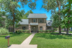 Photo of 25135 Butterwick Drive, Spring, TX 77389 (MLS # 75965461)