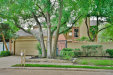 Photo of 16626 Neumann Drive, Houston, TX 77058 (MLS # 75980143)