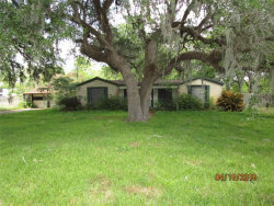 Photo of 237 S 13th Street, West Columbia, TX 77486 (MLS # 75984837)